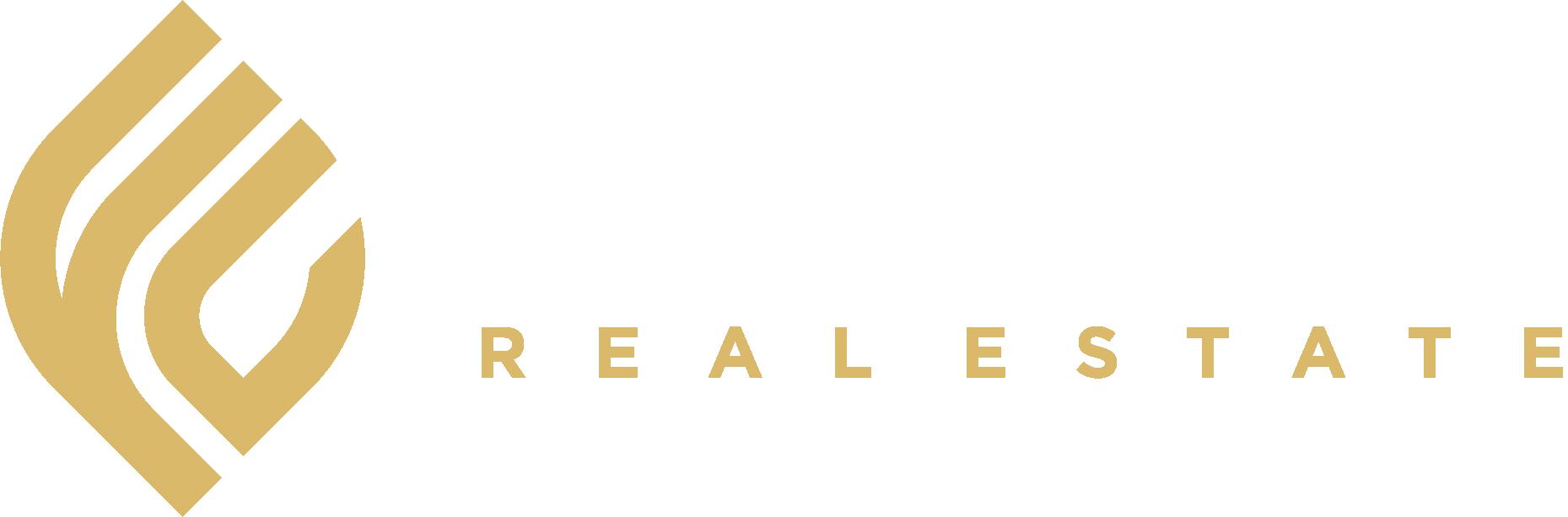 Farmcom Real Estate